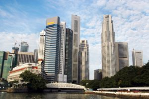 Best Hotels in Asia