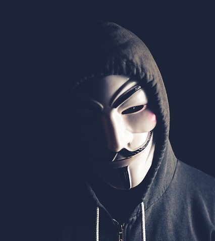 Protect Your Business Against Online Assassins