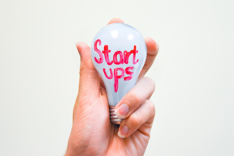 startups entrepreneurship debt vs equity